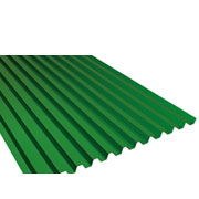 FRP Roofing Sheet Design 6